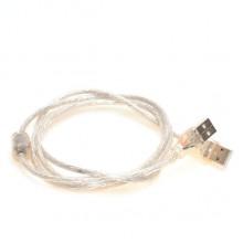 Кабель USB-порта