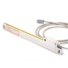 Электронная оптическая линейка JC800-5-750