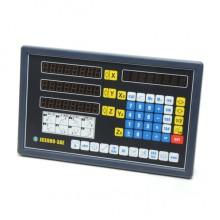 Цифровое табло JCS900-3AE