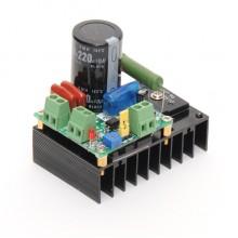 Инвертор шпинделя 300Вт для ЧПУ