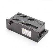 Инвертор шпинделя 500Вт для ЧПУ