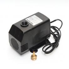 Помпа охлаждения DS-3200 для шпинделя ЧПУ станка